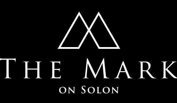 mark on solon